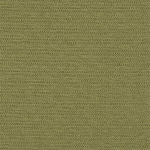 F0732/06 TORNADO Moss Clarke & Clarke Fabric