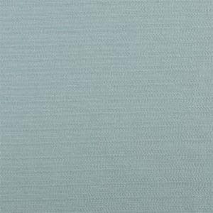 F0732/08 TORNADO Surf Clarke & Clarke Fabric