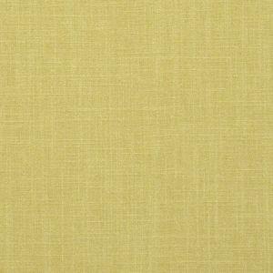 F0736/01 EASTON Acacia Clarke & Clarke Fabric