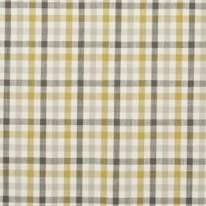 F0738/01 HATFIELD Acacia Clarke & Clarke Fabric