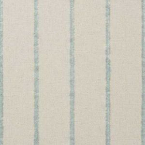 F0739/02 KNOWSLEY Duckegg Clarke & Clarke Fabric