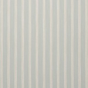 F0740/04 WELBECK Duckegg Clarke & Clarke Fabric