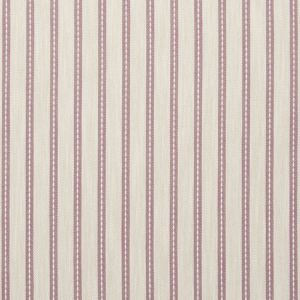 F0740/05 WELBECK Orchid Clarke & Clarke Fabric