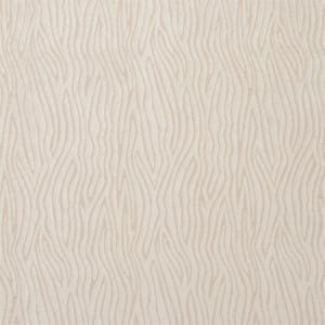 F0749/11 ONDA Sand Clarke & Clarke Fabric