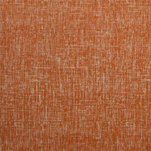 F0751/10 PATINA Spice Clarke & Clarke Fabric