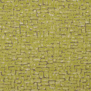 F0752/03 MODA Citrus Clarke & Clarke Fabric