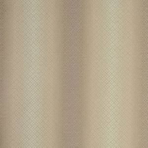 F0790/05 DIAMANTE Natural Clarke & Clarke Fabric