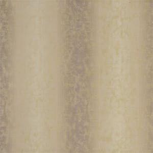 F0791/05 OMBRA Natural Clarke & Clarke Fabric
