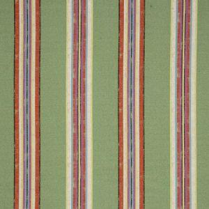 F0797/03 HATTUSA Basil Clarke & Clarke Fabric