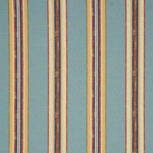 F0797/04 HATTUSA Cameo Clarke & Clarke Fabric