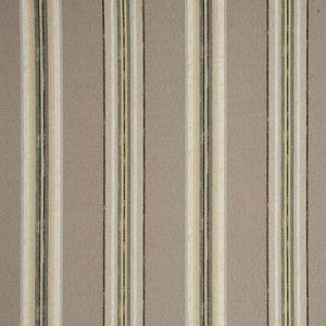 F0797/05 HATTUSA Cinder Clarke & Clarke Fabric