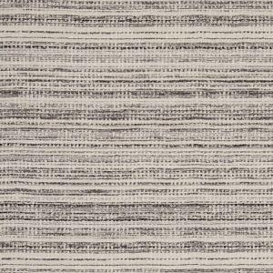 F0799/03 COBA Ebony Clarke & Clarke Fabric