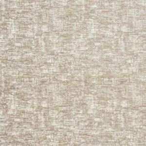 F0803/07 TIKAL Taupe Clarke & Clarke Fabric