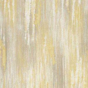 F0806/02 LATOUR Citrus Clarke & Clarke Fabric