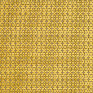 F0807/02 MANSOUR Citrus Clarke & Clarke Fabric