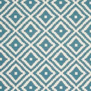 F0810/01 TAHOMA Capri Clarke & Clarke Fabric