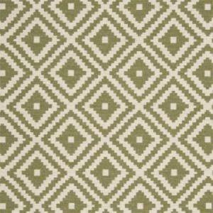 F0810/09 TAHOMA Moss Clarke & Clarke Fabric