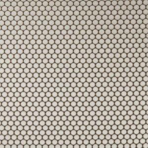F0867/07 DUOMO Pebble Clarke & Clarke Fabric