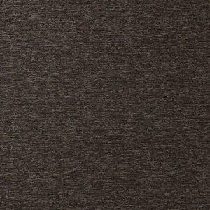 F0869/03 LUCANIA Ebony Clarke & Clarke Fabric