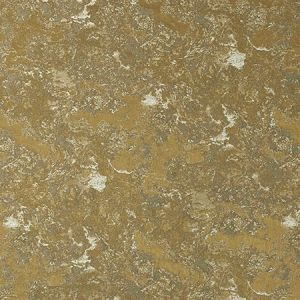 F0870/01 MARMO Antique Clarke & Clarke Fabric