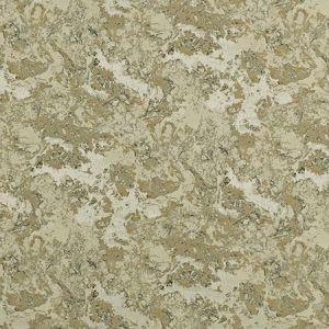 F0870/03 MARMO Ivory Clarke & Clarke Fabric
