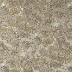 F0870/04 MARMO Linen Clarke & Clarke Fabric