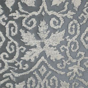 F0871/02 OTRANTO Chicory Clarke & Clarke Fabric