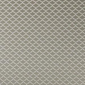 F0872/07 REGGIO Pebble Clarke & Clarke Fabric
