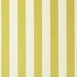 F0886/01 ST JAMES STRIPE Acacia Clarke & Clarke Fabric