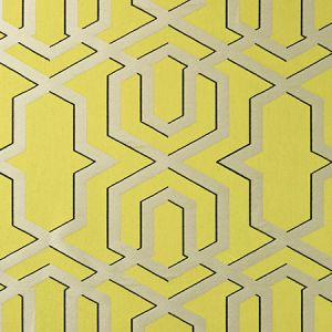 F0913/01 BOULEVARD Acacia Clarke & Clarke Fabric