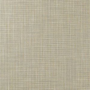 F0917/01 MADELEINE Linen Clarke & Clarke Fabric