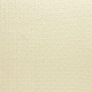 F0933/04 SUFI Ivory Clarke & Clarke Fabric