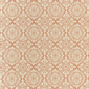F0934/04 TASHKENT Spice Clarke & Clarke Fabric