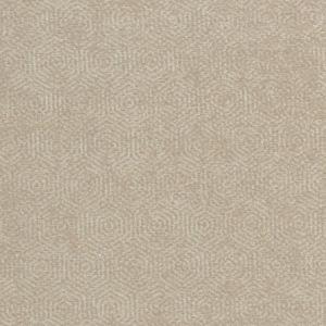 F0962/01 YORUBA Cinnamon Clarke & Clarke Fabric