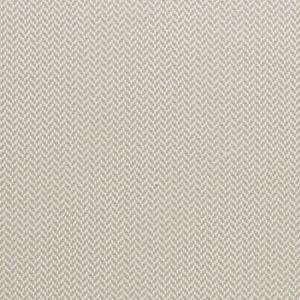 F0963/04 ZALIKA Natural Clarke & Clarke Fabric
