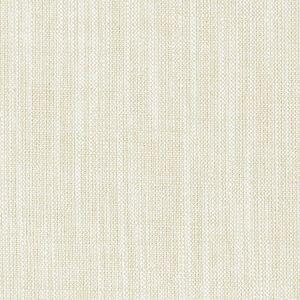 F0965/34 BIARRITZ Oyster Clarke & Clarke Fabric