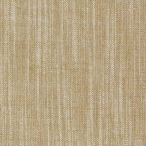 F0965/40 BIARRITZ Sand Clarke & Clarke Fabric