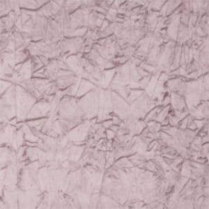 F0966/03 SYLVANA Heather Clarke & Clarke Fabric