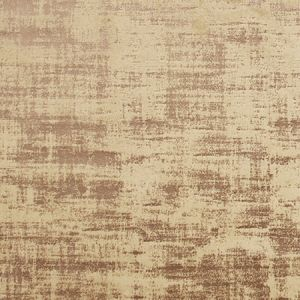F0967/12 ALESSIA Gold Clarke & Clarke Fabric