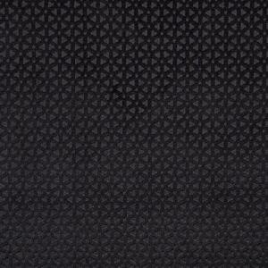 F0968/04 LORETO Jet Clarke & Clarke Fabric