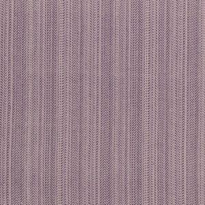 F0972/01 MENTON Cassis Clarke & Clarke Fabric