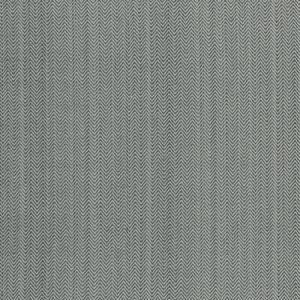 F0972/02 MENTON Charcoal Clarke & Clarke Fabric