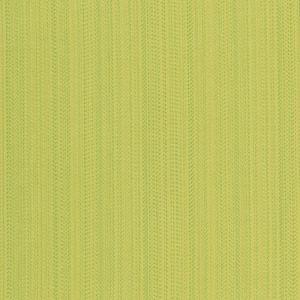 F0972/03 MENTON Citron Clarke & Clarke Fabric