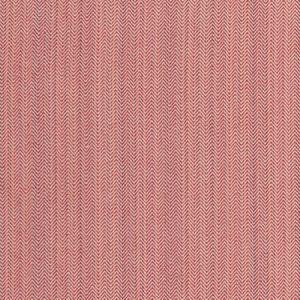 F0972/04 MENTON Fuchsia Clarke & Clarke Fabric
