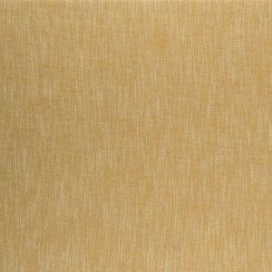 F0976/24 CHIASSO Turmeric Clarke & Clarke Fabric