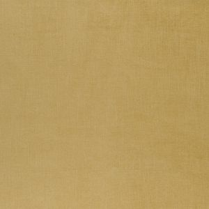 F0977/11 LUGANO Honey Clarke & Clarke Fabric