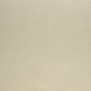 F0977/18 LUGANO Raffia Clarke & Clarke Fabric