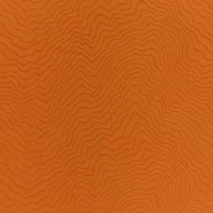 F0978/18 FIJI Mandarin Clarke & Clarke Fabric