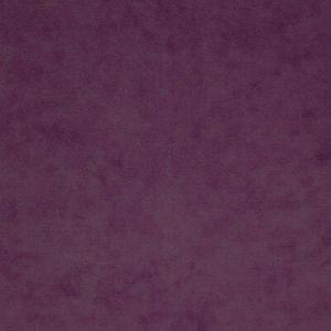 F0979/04 REGAL Berry Clarke & Clarke Fabric