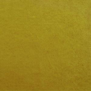 F0979/07 REGAL Chartreuse Clarke & Clarke Fabric